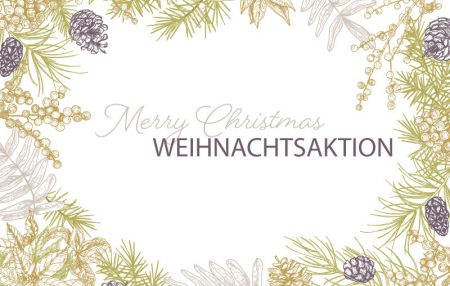 Reiki zum Kennenlernpreis bis 24. Dezember 2020...